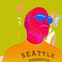 Avatar of bykike on domestika.org
