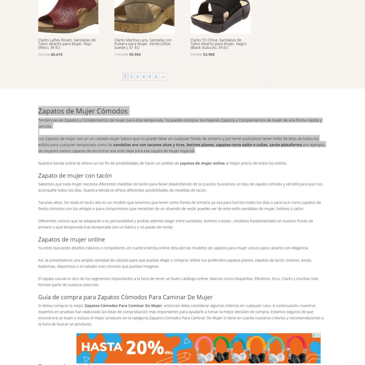 Mujer CómodosDomestika Zapatos CómodosDomestika De CómodosDomestika Mujer De Zapatos Zapatos Zapatos De Mujer De dxCBWEreQo
