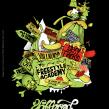 Vallnord Freestyle. Um projeto de Ilustração de Sergio Jiménez - 18.06.2009