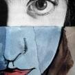 Retratos. Um projeto de Design, Ilustração e Fotografia de Ana Santos - 01.04.2011