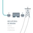 El Teularet. Infografías. Um projeto de Ilustração de MODIK - 19.09.2011