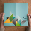 Keyfibre. Branding. A Design & Illustration project by MODIK - 10.25.2011