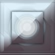 Geometrías. Un proyecto de Diseño de Sonia Abellán Avilés - 06.03.2012