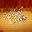 the Lindy Cubes. Un proyecto de Música, Audio, Motion Graphics y 3D de Josep Bernaus - 07.04.2013