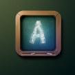 Aditzak app. A 3-D und Design project by Zigor Samaniego - 28.06.2013
