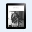 Grandma eBook. Um projeto de Design e UI / UX de Gemma Busquets - 15.07.2013