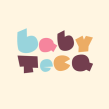 Babyteca. A Design project by Zigor Samaniego - 18.07.2013
