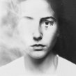 Fotografías perdidas. Un proyecto de Publicidad, Instalaciones y Fotografía de Silvia Grav - 26.08.2013