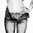 MUREX. A Illustration project by Chamo San - 12.10.2013