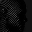 DI MARTINELLI - YCBML. Um projeto de Design de Everything .Is - 19.01.2014