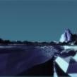"Movistar Fibra Óptica. A Motion Graphics, 3D, and Animation project by Carlos ""Zenzuke"" Albarrán - 04.02.2014"