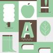 Prints. Un proyecto de Ilustración de Stereoplastika - 28.04.2014