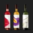 Libalis Pétalos. Un proyecto de Diseño, Dirección de arte, Diseño gráfico y Packaging de Moruba - 15.04.2014