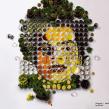 EL BANQUETE. Un projet de Illustration, Installations , et Cuisine de Martin Sati - 09.08.2013