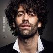 Tamar Novas para DMSTK magazine. A Fotografie project by Jorge Alvariño - 08.07.2014