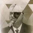Collages (triángulos). A Fotografie project by Susana Blasco - 27.07.2014