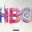 HBO. Un proyecto de Ilustración y Tipografía de Martin Sati - 08.09.2014