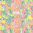 Pattern design. A Design & Illustration project by Mónica Muñoz Hernández - 03.16.2013