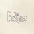 The Beatles - 2012. A Illustration project by Gabriel Suchowolski · microbians - 05.27.2012