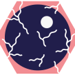 El oftalmologo curioso. Un proyecto de Diseño e Ilustración de Stereoplastika - 29.09.2014