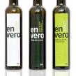 ENVERO. Un proyecto de Br, ing e Identidad, Diseño gráfico y Packaging de Pepe Gimeno - 13.10.2014