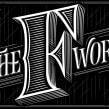The Washington Post . Um projeto de Design editorial e Tipografia de Martina Flor - 19.10.2014