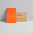 Doggoh. Um projeto de Br, ing e Identidade e Design de Tatabi Studio - 29.10.2014