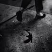 FABRIC LONDON - ILLUM SPHERE. Um projeto de Cinema, Vídeo e TV de Silvia Grav - 10.11.2014