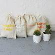 Summer XS Bags. Un projet de Sérigraphie de Barba - 31.05.2014