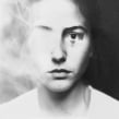 I can't see me. A Photograph, and Post-production project by Silvia Grav - 11.25.2014