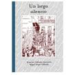 Esta fue la primera novela gráfica que dibuje,sobre la historia de mi padre en la Guerra Civil Española. A Comic project by Miguel Gallardo - 02.03.2015