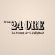 Business Class - Sole 24 Ore. Un projet de Animation , et Motion Design de Andrea Gendusa - 19.06.2013