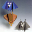 Zoo. Un proyecto de Diseño de juguetes de Cruz Novillo & Pepe Cruz - 21.02.2015
