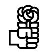 PSOE. Un proyecto de Diseño de Cruz Novillo & Pepe Cruz - 21.02.2015
