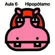 Colegio San Fernando. A Character Design & Illustration project by Cruz Novillo & Pepe Cruz - 02.23.2015