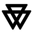 Portland Valderrivas. Un proyecto de Diseño, Br, ing e Identidad y Escultura de Cruz Novillo & Pepe Cruz - 23.02.2015