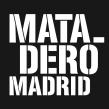Matadero Madrid. Un proyecto de Diseño, Diseño editorial y Diseño gráfico de Oscar Mariné - 10.05.2015