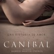 CANÍBAL. A Design, and Film project by USER T38 - 05.13.2015