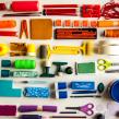 #DiseñoConOrgullo. Um projeto de Fotografia de Fábrica de Texturas - 02.07.2015
