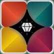 Luxme. Um projeto de Desenvolvimento de software de Valentí Freixanet Genís - 24.05.2013
