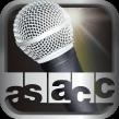 InfoConecerts - ASACC: ASSOCIACIÓN DE SALAS DE CONCIERTOS DE CATALUÑA. Um projeto de Desenvolvimento de software de Valentí Freixanet Genís - 22.08.2012