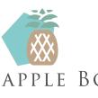 PineappleBoard.com. Um projeto de Música e Áudio de Alex dc. - 29.07.2015