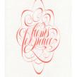 Atoms for Peace. Un proyecto de Tipografía de Marta Cerdà Alimbau - 07.09.2013
