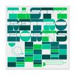 EMI. A Illustration, T, and pograph project by Marta Cerdà Alimbau - 09.07.2014