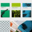 Colección Libros del Asteroide. Un projet de Conception éditoriale, T , et pographie de Enric Jardí - 08.12.2015