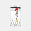 Zara. Un proyecto de Diseño interactivo y UI / UX de Javier 'Simón' Cuello - 27.12.2015