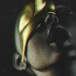 Premios DIGA 2016 - DIGA Sariak 2016. Um projeto de Motion Graphics, Cinema, Vídeo e TV, 3D e Animação de Zigor Samaniego - 24.01.2016