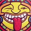 CHILENITZA. Um projeto de Design, Ilustração, Direção de arte, Br, ing e Identidade, Packaging e Tipografia de Eric Morales (Dr. Morbito) - 03.02.2016