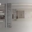 Sparkling, estrategia digital, desarrollo y diseño web. A Photograph, Web Design, and Web Development project by Nacho Ballesta Martinez-Páis - 03.04.2016