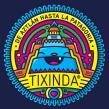 TIXINDA. Um projeto de Design, Ilustração, Br e ing e Identidade de Eric Morales (Dr. Morbito) - 22.03.2012